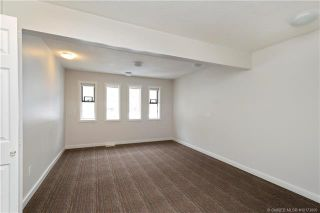 Photo 19: 2830 Northeast 25 Street in Salmon Arm: North Broadview NE House for sale : MLS®# 10197790