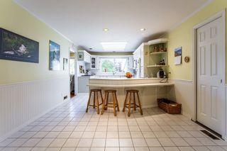 Photo 17: 66 ENGLISH BLUFF Road in Delta: Pebble Hill House for sale (Tsawwassen)  : MLS®# R2495805