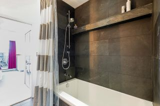 Photo 16: 10 2083 W 3RD Avenue in Vancouver: Kitsilano Townhouse for sale (Vancouver West)  : MLS®# R2625272