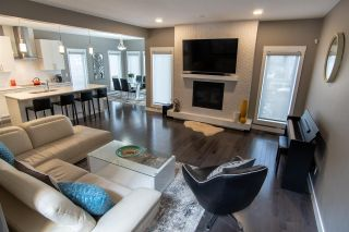 Photo 30: 20634 97A Avenue in Edmonton: Zone 58 House for sale : MLS®# E4225094