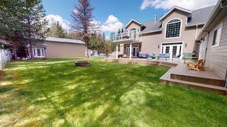 Photo 2: 12233 91 Street in Fort St. John: Fort St. John - City NE House for sale (Fort St. John (Zone 60))  : MLS®# R2607784