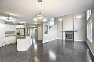 Photo 13: 11546 Tuscany Boulevard NW in Calgary: Tuscany Detached for sale : MLS®# A1136936