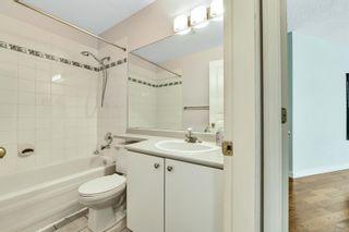 Photo 17: 414 899 Darwin Ave in : SE Swan Lake Condo for sale (Saanich East)  : MLS®# 882858