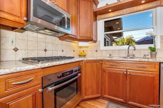 Photo 18: House for sale : 3 bedrooms : 1878 Altamira Pl in San Diego