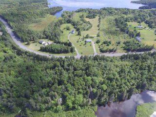 Photo 4: 6431 Hornes Road in Albert Bridge: 211-Albert Bridge / Mira Residential for sale (Cape Breton)  : MLS®# 202106400