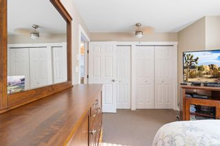 Photo 40: 3274 Hazelwood Rd in : La Luxton House for sale (Langford)  : MLS®# 855323