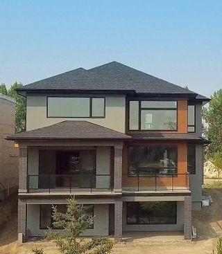 Photo 3: 5615 CAUTLEY Cove in Edmonton: Zone 55 House for sale : MLS®# E4257784