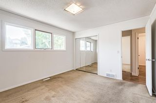 Photo 15: 183 Shawmeadows Road SW in Calgary: Shawnessy Detached for sale : MLS®# A1127759