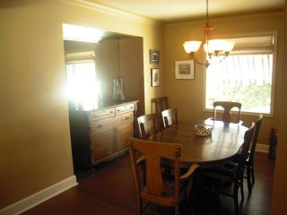 Photo 6: 627 Niagara Street in WINNIPEG: River Heights / Tuxedo / Linden Woods Residential for sale (South Winnipeg)  : MLS®# 1221246