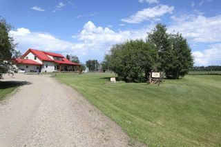 Photo 50: 461015 RR 75: Rural Wetaskiwin County House for sale : MLS®# E4249719