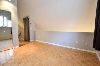 Photo 13: 203 430 River Avenue in Winnipeg: Osborne Village Condominium for sale (1B)  : MLS®# 1900119