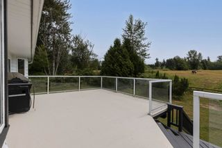 """Photo 9: 21068 16 Avenue in Langley: Campbell Valley House for sale in """"Campbell Valley Park South Langley"""" : MLS®# R2600342"""