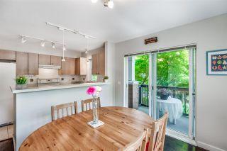 Photo 8: 93 15233 34 Avenue in Surrey: Morgan Creek Townhouse for sale (South Surrey White Rock)  : MLS®# R2584741