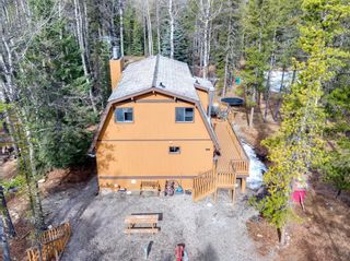 Photo 37: 231167 Forestry Way: Bragg Creek Detached for sale : MLS®# A1111697
