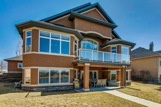 Photo 41: 60 Heritage Lake Drive: Heritage Pointe Detached for sale : MLS®# A1097623