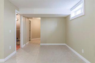 Photo 28: 23 TUSCARORA WY NW in Calgary: Tuscany House for sale : MLS®# C4174470