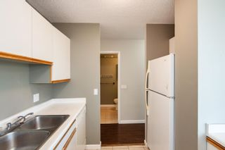 """Photo 12: 808 3970 CARRIGAN Court in Burnaby: Government Road Condo for sale in """"THE HARRINGTON"""" (Burnaby North)  : MLS®# R2616331"""