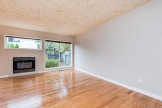 Photo 6: 78 501 Youville Drive E in Edmonton: Zone 29 House Half Duplex for sale : MLS®# E4255513