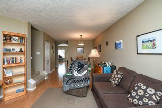 Photo 11: 1414 Krebs Cres in : CV Courtenay City House for sale (Comox Valley)  : MLS®# 880037