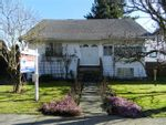 Property Photo: 1120 DUBLIN ST in New Westminster