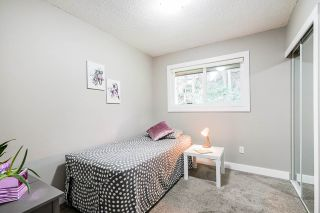 Photo 24: R2534006 - 1075 HULL CT, COQUITLAM HOUSE