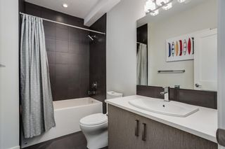 Photo 23: 2 1918 25A Street SW in Calgary: Richmond Row/Townhouse for sale : MLS®# A1058325