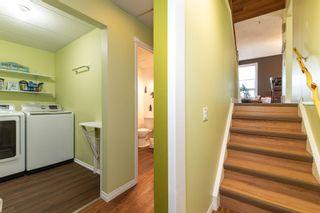 Photo 45: 9417 98 Avenue: Morinville House for sale : MLS®# E4256851