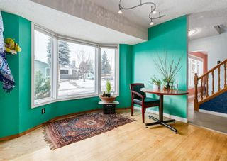 Photo 10: 5904 Lockinvar Road SW in Calgary: Lakeview Detached for sale : MLS®# A1076389