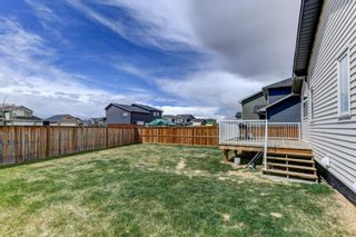 Photo 28: 27 Havenfield: Carstairs Detached for sale : MLS®# A1103516