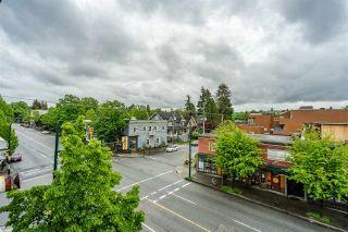 "Photo 16: 404 1989 DUNBAR Street in Vancouver: Kitsilano Condo for sale in ""SONESTA"" (Vancouver West)  : MLS®# R2464322"