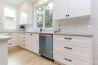 Photo 17: 2631 Margate Ave in : OB South Oak Bay House for sale (Oak Bay)  : MLS®# 856624