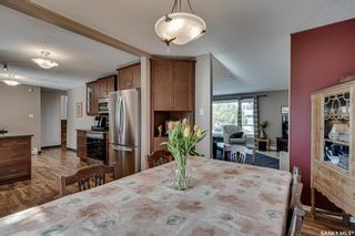 Photo 11: 101 Albany Crescent in Saskatoon: River Heights SA Residential for sale : MLS®# SK848852