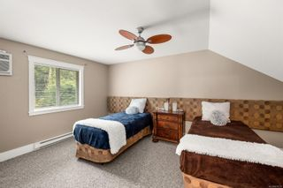 Photo 29: 2962 Roozendaal Rd in : ML Shawnigan House for sale (Malahat & Area)  : MLS®# 874235