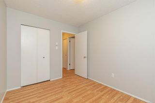 Photo 21: 606 Nova St in : Na University District Half Duplex for sale (Nanaimo)  : MLS®# 863416