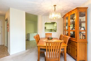 """Photo 5: 206 8600 GENERAL CURRIE Road in Richmond: Brighouse South Condo for sale in """"MONTEREY"""" : MLS®# R2121141"""