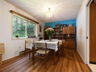 Photo 4: 3500 Wishart Rd in Colwood: Co Wishart South House for sale : MLS®# 879968