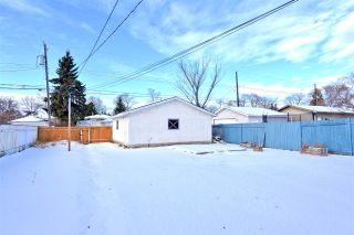 Photo 14: 12226 87 Street in Edmonton: Zone 05 House for sale : MLS®# E4223436