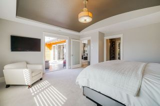 Photo 17: 876 W 48TH Avenue in Vancouver: Oakridge VW House for sale (Vancouver West)  : MLS®# R2556309