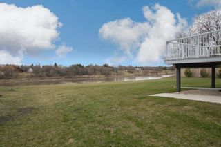 Photo 26: A 5901 Hwy 9 Highway in St Andrews: R13 Residential for sale : MLS®# 202110712