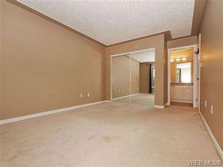 Photo 11: 310 400 Dupplin Rd in VICTORIA: SW Rudd Park Condo for sale (Saanich West)  : MLS®# 650886