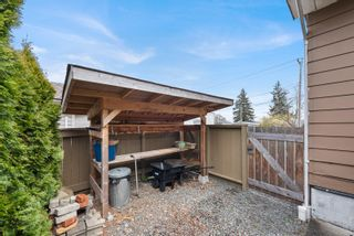 Photo 14: 640 Alder St in : CR Campbell River Central House for sale (Campbell River)  : MLS®# 872134