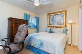 Photo 12: POINT LOMA Condo for sale : 2 bedrooms : 3005 Orleans East in San Diego