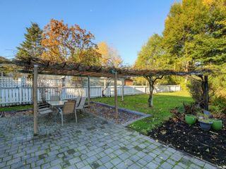 Photo 8: 1570 Clawthorpe Ave in : Vi Oaklands House for sale (Victoria)  : MLS®# 859742