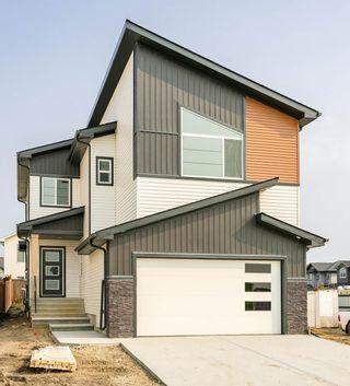 Photo 1: 4 MUNN Way: Leduc House for sale : MLS®# E4256882