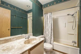 Photo 12: 2105 BANBURY Road in North Vancouver: Deep Cove Townhouse for sale : MLS®# R2589349