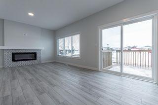 Photo 11: 1042 BERG Place: Leduc House for sale : MLS®# E4266098