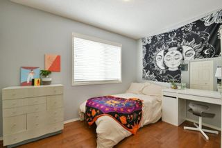 Photo 20: 66 Michaud Crescent in Winnipeg: River Park South Residential for sale (2F)  : MLS®# 202103777