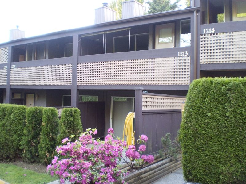 FEATURED LISTING: 1213 - 34909 OLD YALE Road Abbotsford