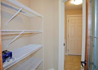 Photo 22: 232 CIMARRON Drive: Okotoks House for sale : MLS®# C4116292