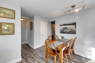Photo 18: 6310 37 Street SW in Calgary: Lakeview Semi Detached for sale : MLS®# A1147557